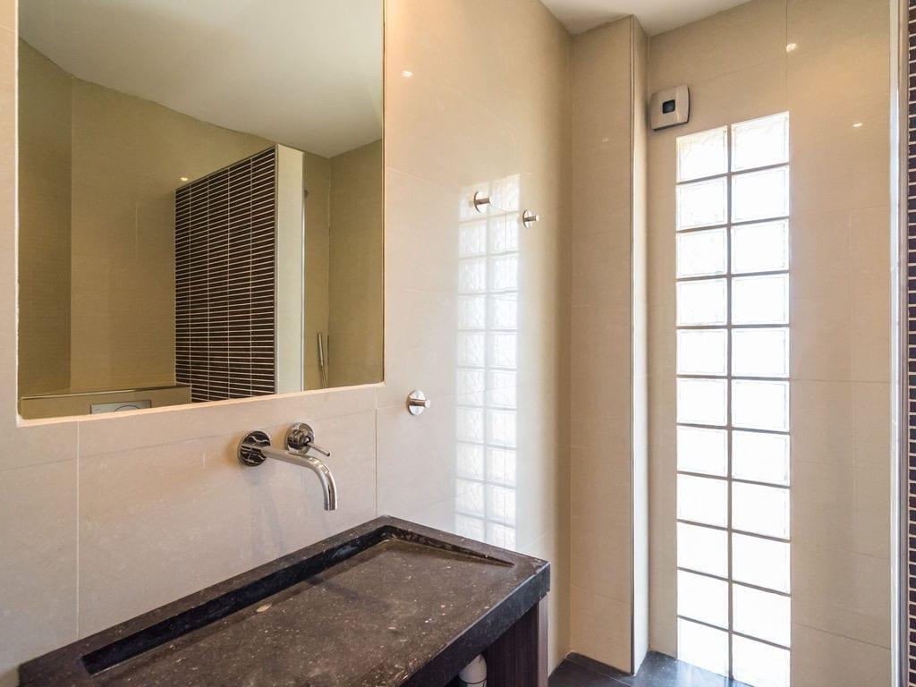 Ferienhaus Gemütliche Villa in Benissa mit eigenem Pool (244642), Benissa, Costa Blanca, Valencia, Spanien, Bild 22