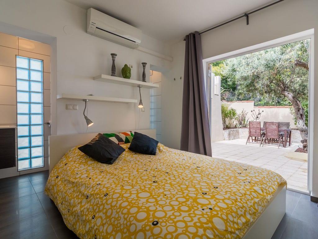 Ferienhaus Gemütliche Villa in Benissa mit eigenem Pool (244642), Benissa, Costa Blanca, Valencia, Spanien, Bild 13