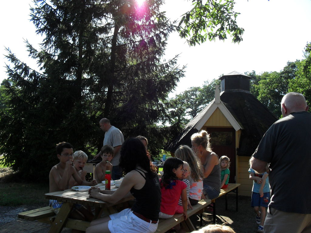 Ferienhaus Finspark Herikerberg 2 (250498), Markelo, Twente, Overijssel, Niederlande, Bild 12