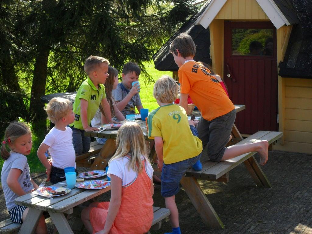 Ferienhaus Finspark Herikerberg 2 (250498), Markelo, Twente, Overijssel, Niederlande, Bild 11