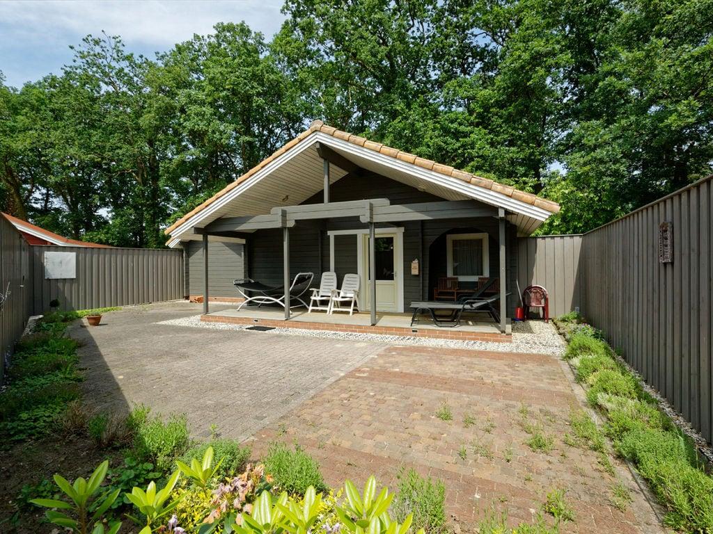 Ferienhaus Finspark Herikerberg 2 (250498), Markelo, Twente, Overijssel, Niederlande, Bild 13