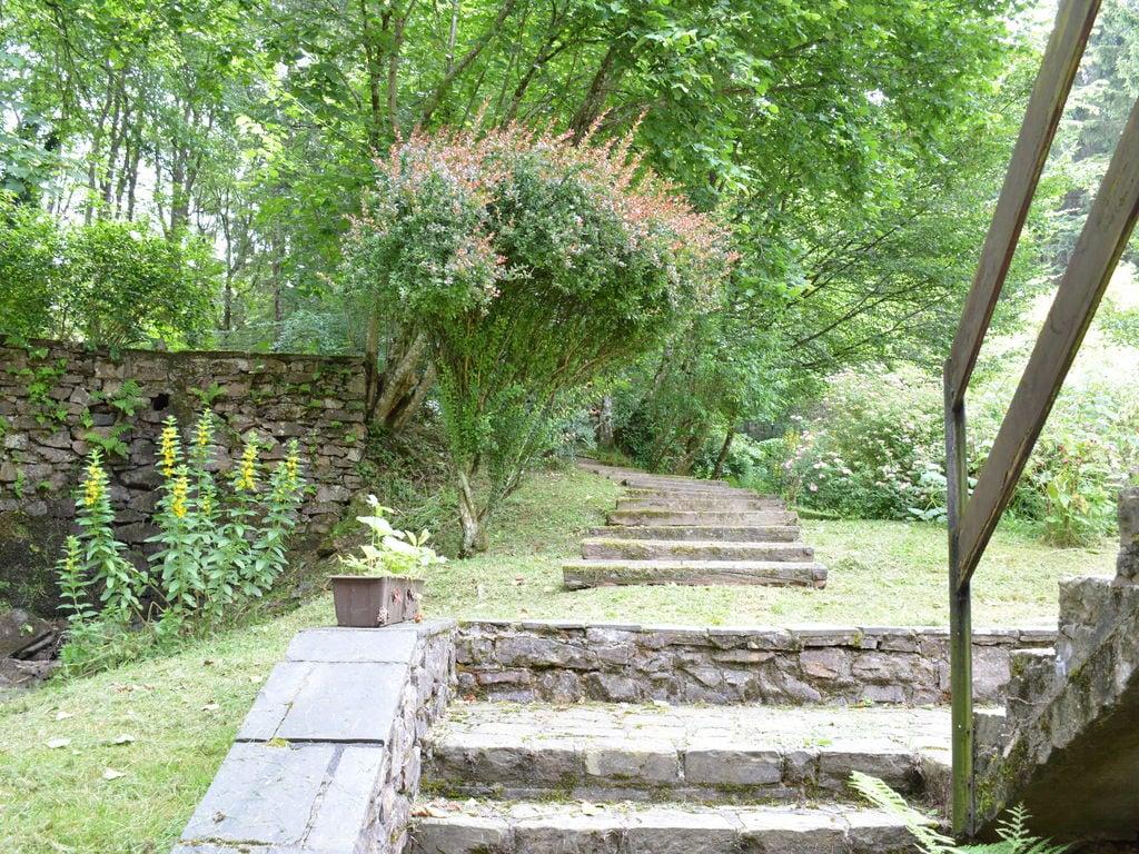 Ferienhaus Le Moulin Sylvestre (250554), Harre, Luxemburg (BE), Wallonien, Belgien, Bild 14