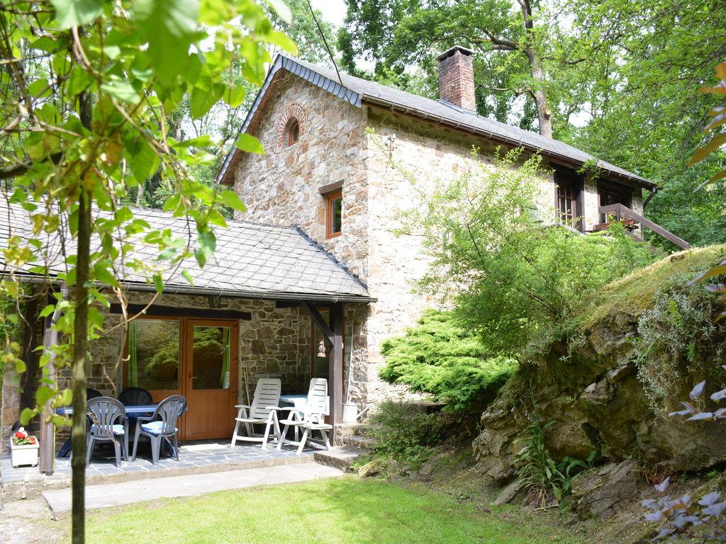 Ferienhaus Le Moulin Sylvestre (250554), Harre, Luxemburg (BE), Wallonien, Belgien, Bild 2