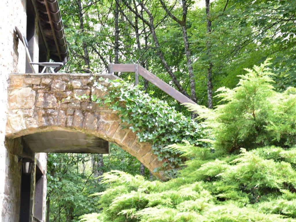 Ferienhaus Le Moulin Sylvestre (250554), Harre, Luxemburg (BE), Wallonien, Belgien, Bild 3
