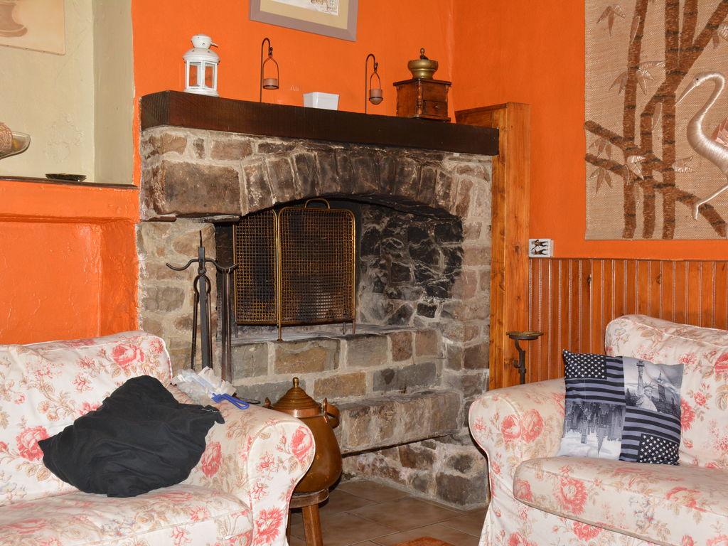 Ferienhaus Le Moulin Sylvestre (250554), Harre, Luxemburg (BE), Wallonien, Belgien, Bild 21
