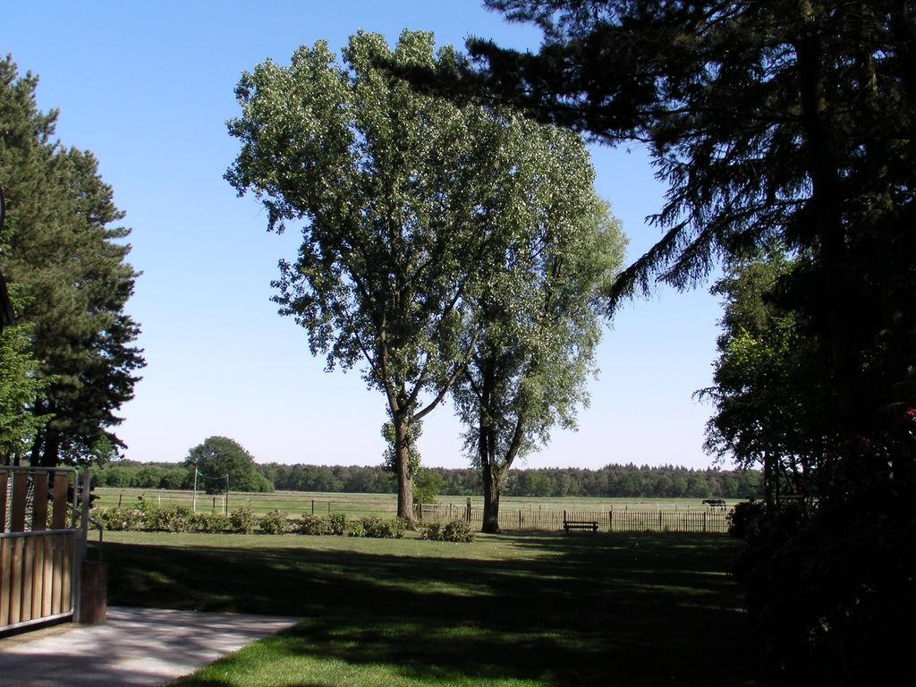Ferienhaus D'n Kattepoel (251097), Luyksgestel, , Nordbrabant, Niederlande, Bild 25