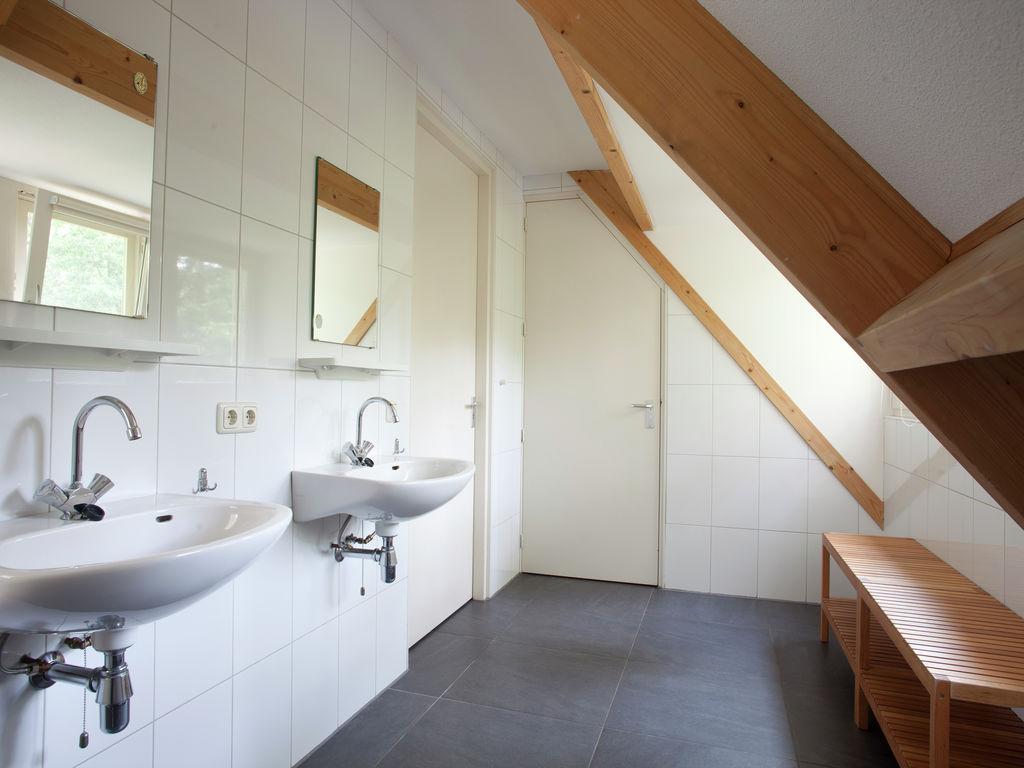 Ferienhaus D'n Kattepoel (251097), Luyksgestel, , Nordbrabant, Niederlande, Bild 19