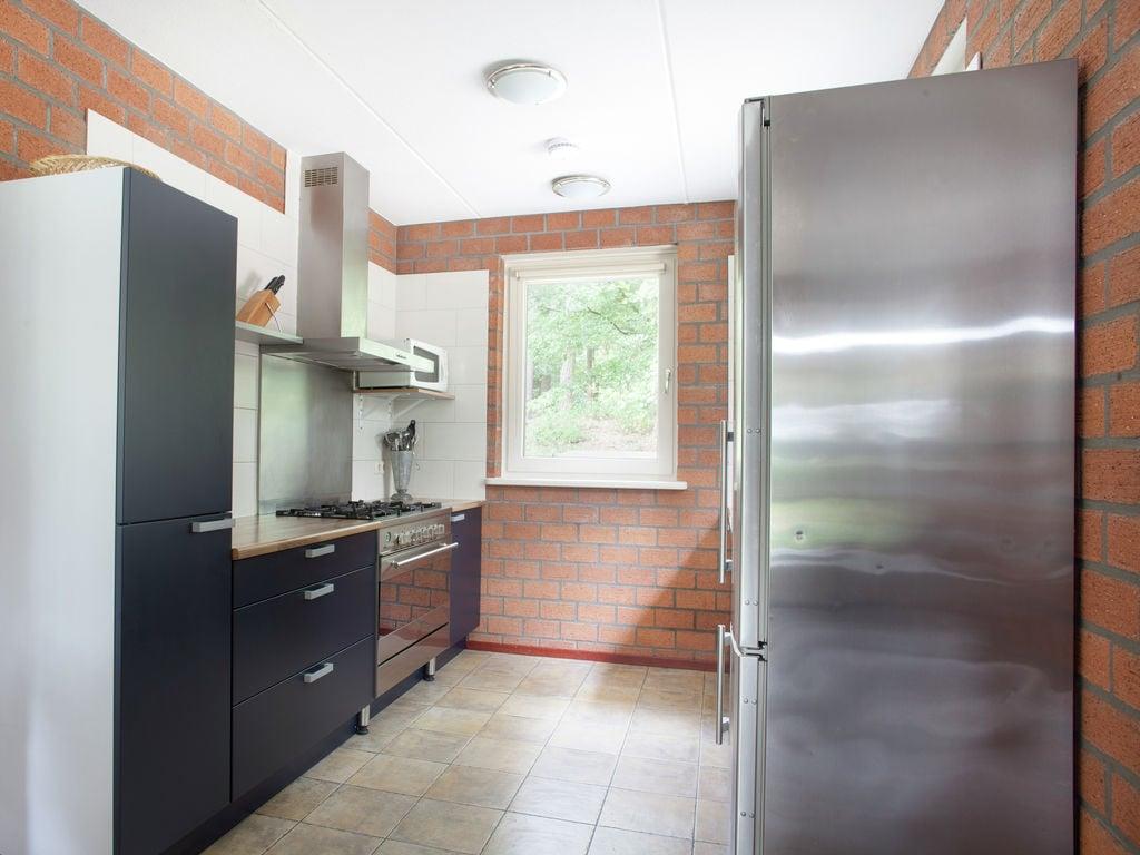 Ferienhaus D'n Kattepoel (251097), Luyksgestel, , Nordbrabant, Niederlande, Bild 10