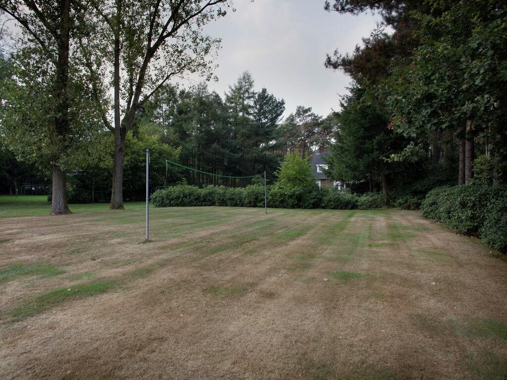 Ferienhaus D'n Kattepoel (251097), Luyksgestel, , Nordbrabant, Niederlande, Bild 23
