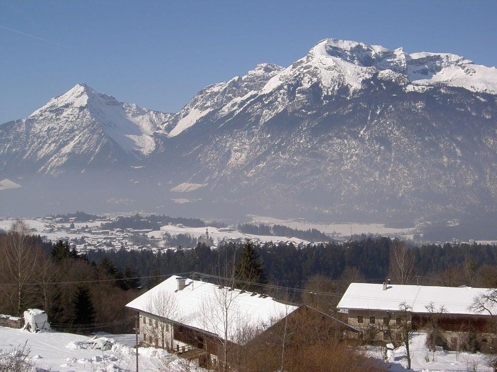 Ferienwohnung Scheffachalm (253714), Reith im Alpbachtal, Alpbachtal & Tiroler Seenland, Tirol, Österreich, Bild 24