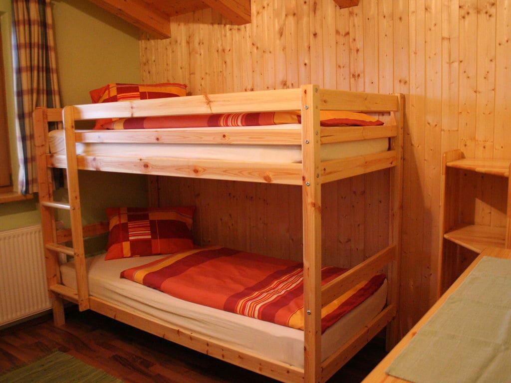 Ferienwohnung Scheffachalm (253714), Reith im Alpbachtal, Alpbachtal & Tiroler Seenland, Tirol, Österreich, Bild 16