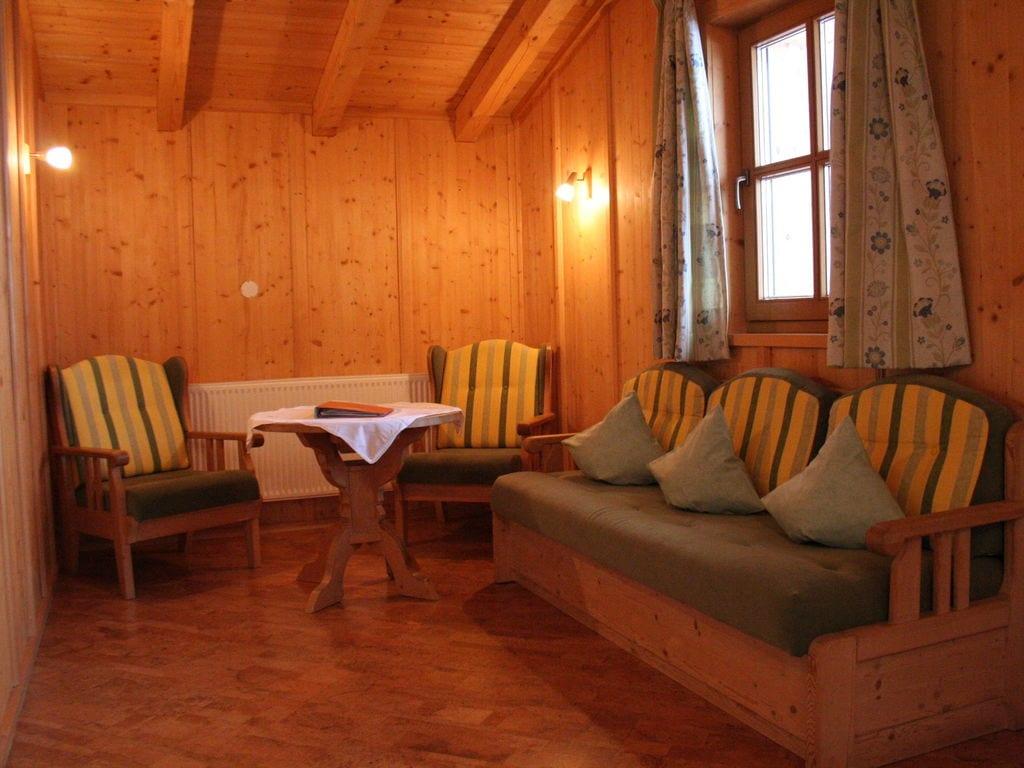 Ferienwohnung Scheffachalm (253714), Reith im Alpbachtal, Alpbachtal & Tiroler Seenland, Tirol, Österreich, Bild 9