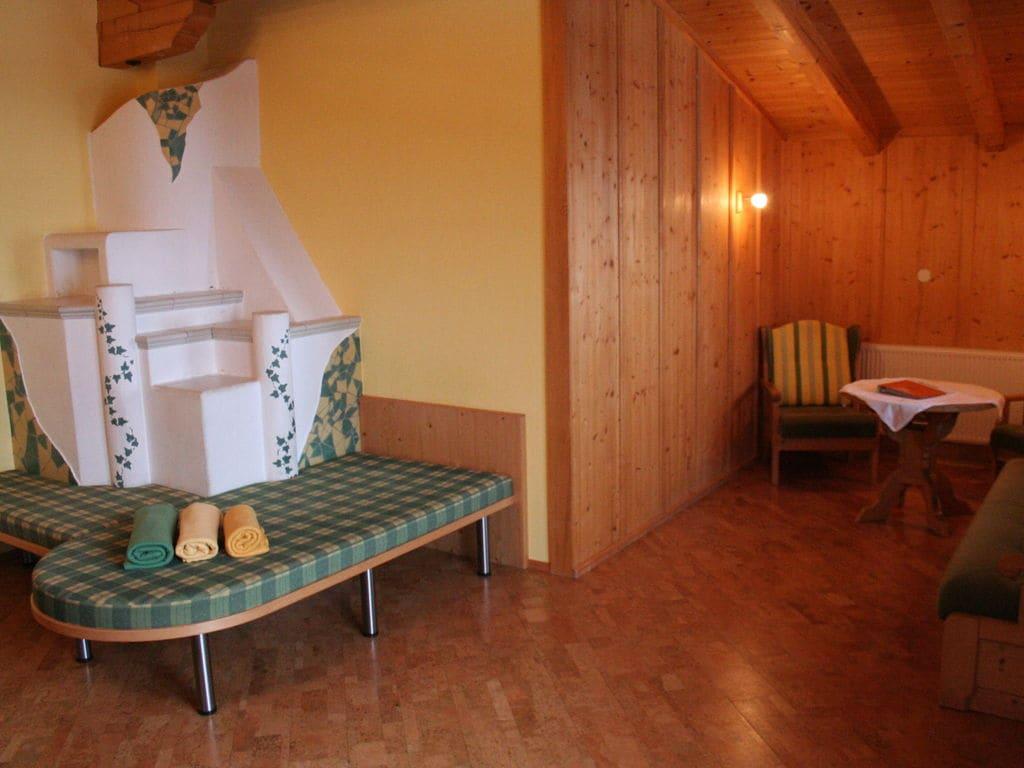 Ferienwohnung Scheffachalm (253714), Reith im Alpbachtal, Alpbachtal & Tiroler Seenland, Tirol, Österreich, Bild 25