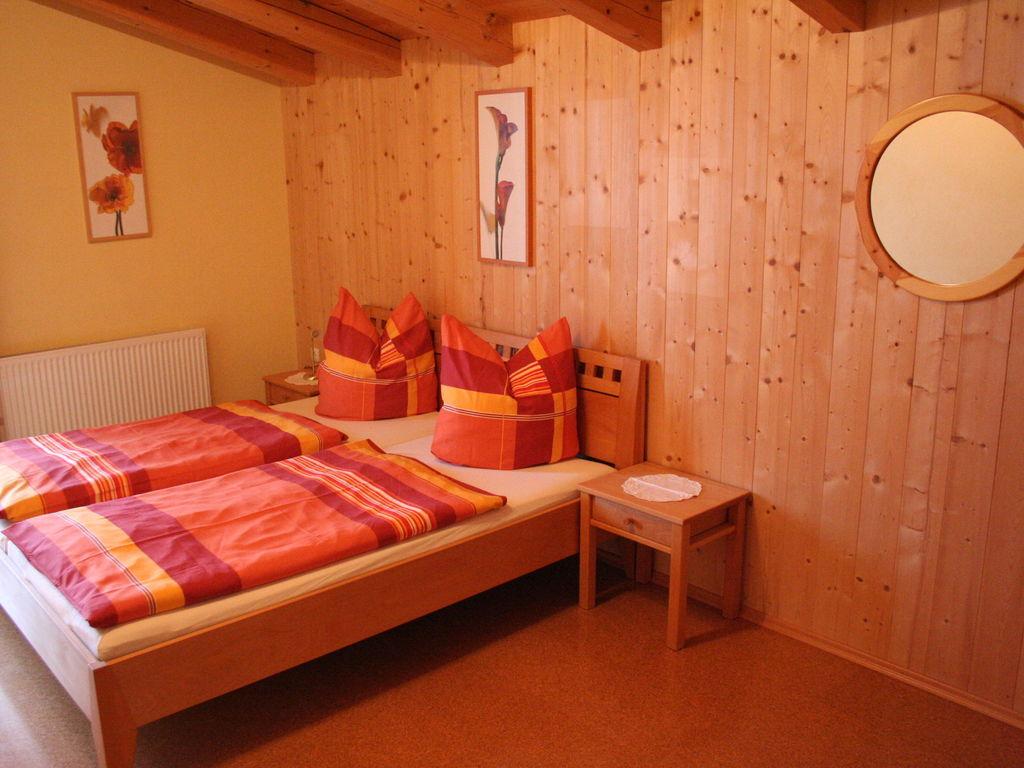 Ferienwohnung Scheffachalm (253714), Reith im Alpbachtal, Alpbachtal & Tiroler Seenland, Tirol, Österreich, Bild 14