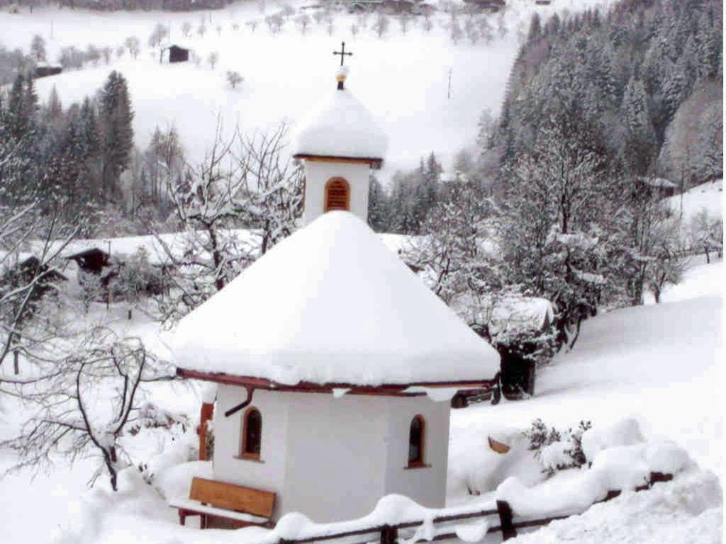 Ferienwohnung Scheffachalm (253714), Reith im Alpbachtal, Alpbachtal & Tiroler Seenland, Tirol, Österreich, Bild 32