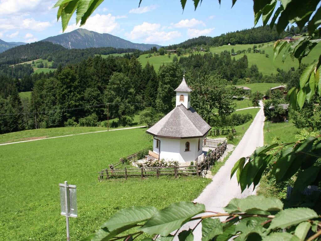 Ferienwohnung Scheffachalm (253714), Reith im Alpbachtal, Alpbachtal & Tiroler Seenland, Tirol, Österreich, Bild 27
