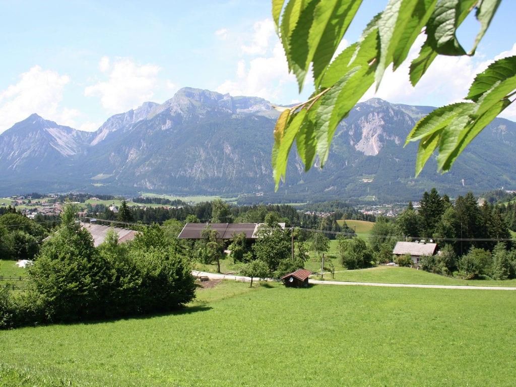 Ferienwohnung Scheffachalm (253714), Reith im Alpbachtal, Alpbachtal & Tiroler Seenland, Tirol, Österreich, Bild 23