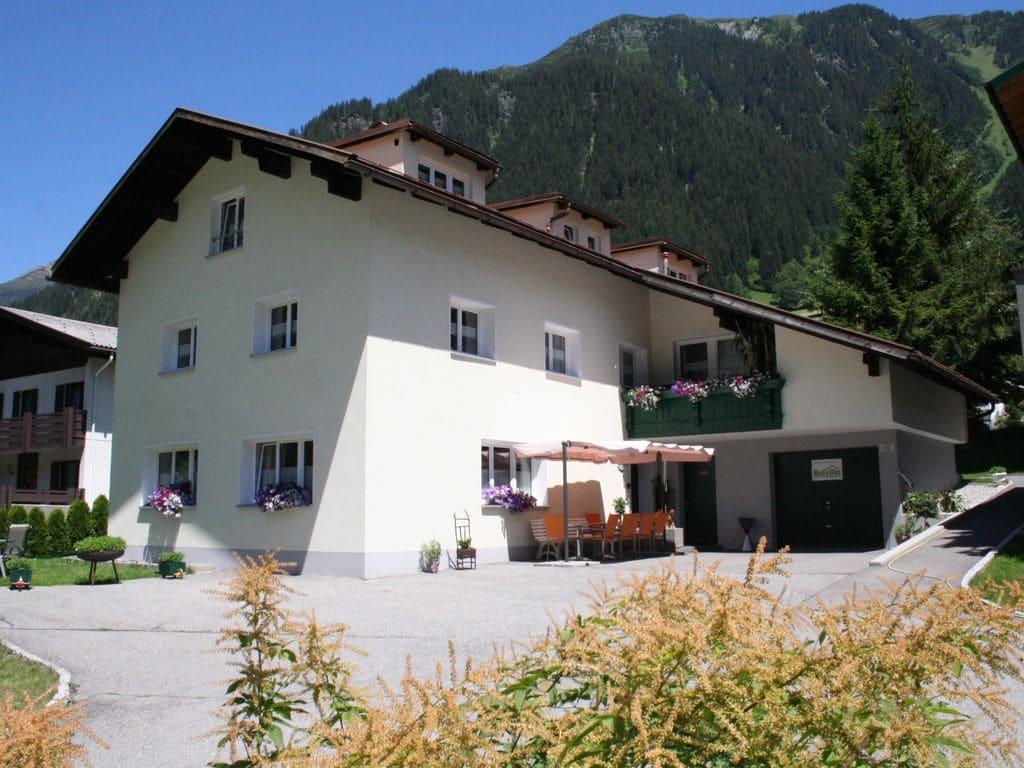 Durig Ferienhaus