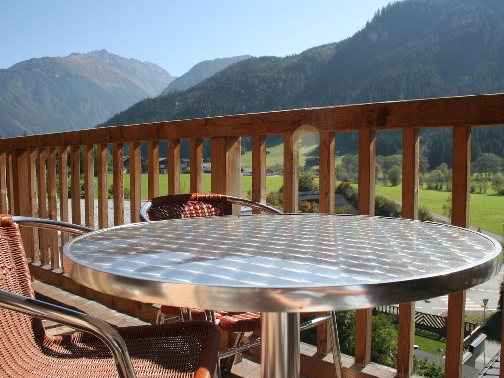 Maison de vacances Maisonnette im Wald (253662), Wald im Pinzgau, Pinzgau, Salzbourg, Autriche, image 28