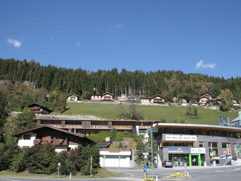 Maison de vacances Maisonnette im Wald (253662), Wald im Pinzgau, Pinzgau, Salzbourg, Autriche, image 3