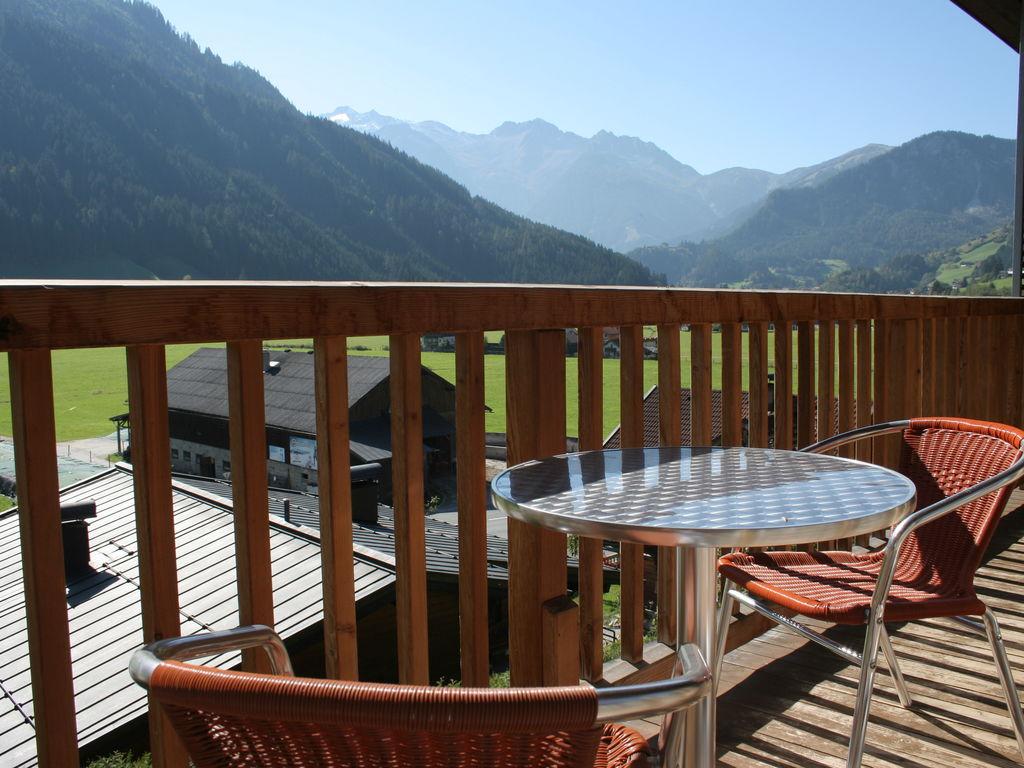 Maison de vacances Maisonnette im Wald (253662), Wald im Pinzgau, Pinzgau, Salzbourg, Autriche, image 31