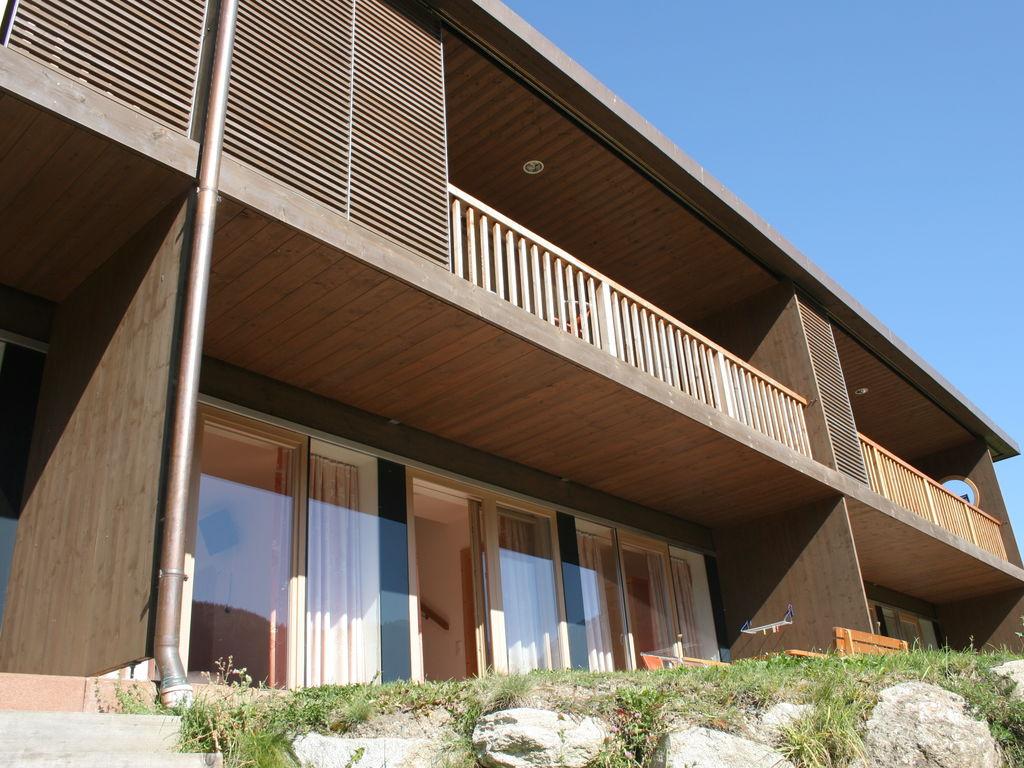 Maison de vacances Maisonnette im Wald (253662), Wald im Pinzgau, Pinzgau, Salzbourg, Autriche, image 5