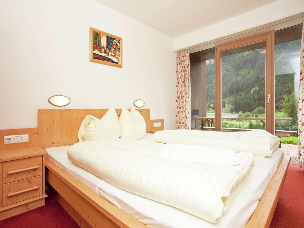 Maison de vacances Maisonnette im Wald (253662), Wald im Pinzgau, Pinzgau, Salzbourg, Autriche, image 24