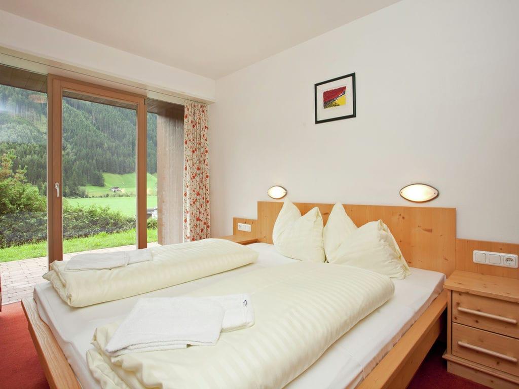 Maison de vacances Maisonnette im Wald (253662), Wald im Pinzgau, Pinzgau, Salzbourg, Autriche, image 23
