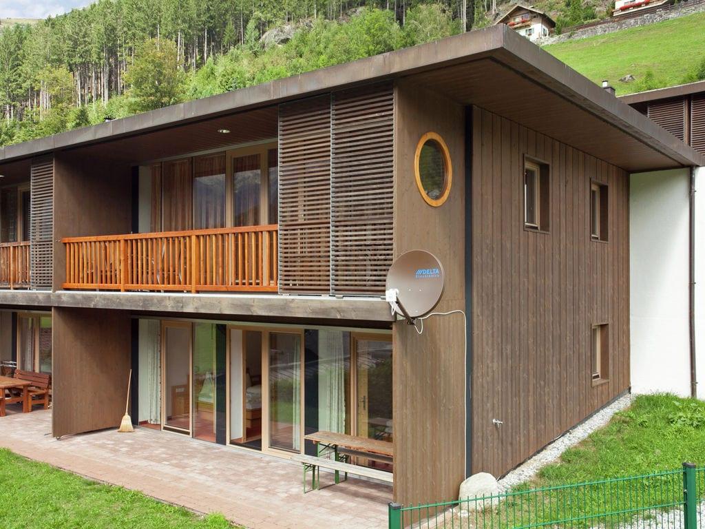 Maison de vacances Maisonnette im Wald (253662), Wald im Pinzgau, Pinzgau, Salzbourg, Autriche, image 4