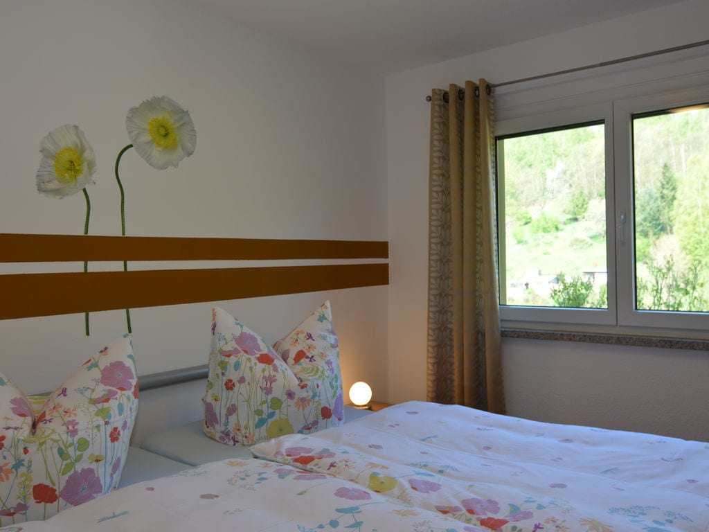 Holiday house Koegel (255555), Schönbrunn, Thuringian Forest, Thuringia, Germany, picture 9
