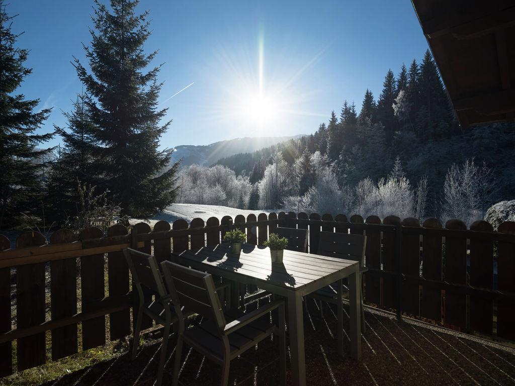 Ferienhaus Geräumiges Ferienhaus in Skigebietsnähe in Leogang (253680), Leogang, Pinzgau, Salzburg, Österreich, Bild 32