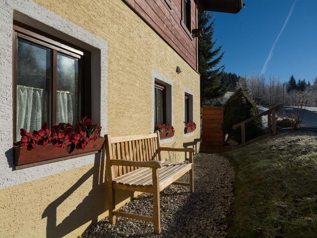 Ferienhaus Geräumiges Ferienhaus in Skigebietsnähe in Leogang (253680), Leogang, Pinzgau, Salzburg, Österreich, Bild 24