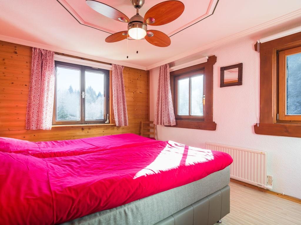 Ferienhaus Geräumiges Ferienhaus in Skigebietsnähe in Leogang (253680), Leogang, Pinzgau, Salzburg, Österreich, Bild 15