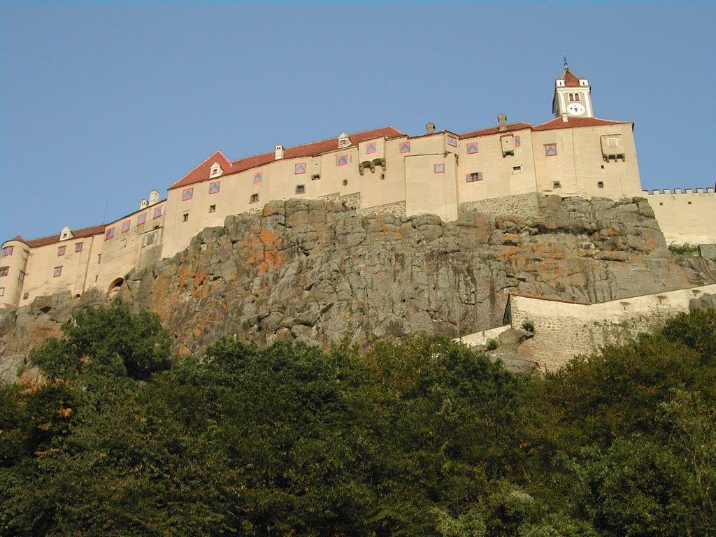 Ferienhaus Moarhansl (254134), Paldau, Thermenland Steiermark, Steiermark, Österreich, Bild 31