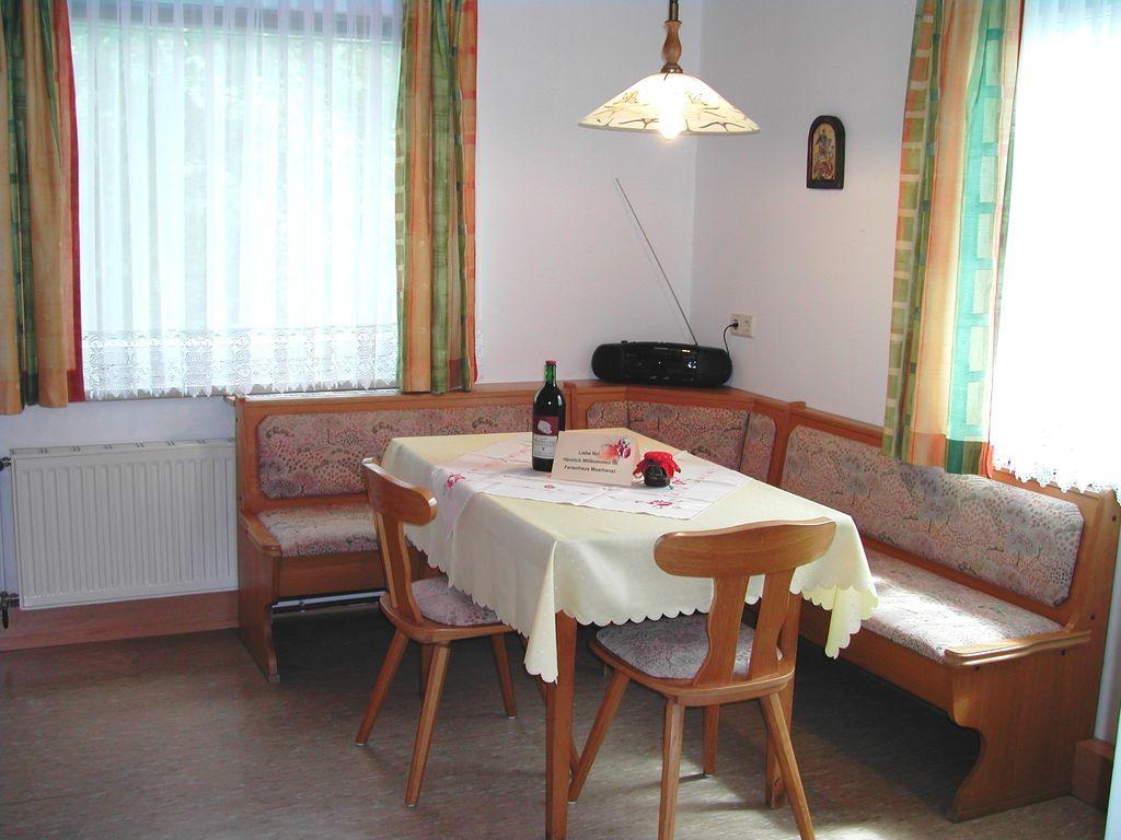 Ferienhaus Moarhansl (254134), Paldau, Thermenland Steiermark, Steiermark, Österreich, Bild 5
