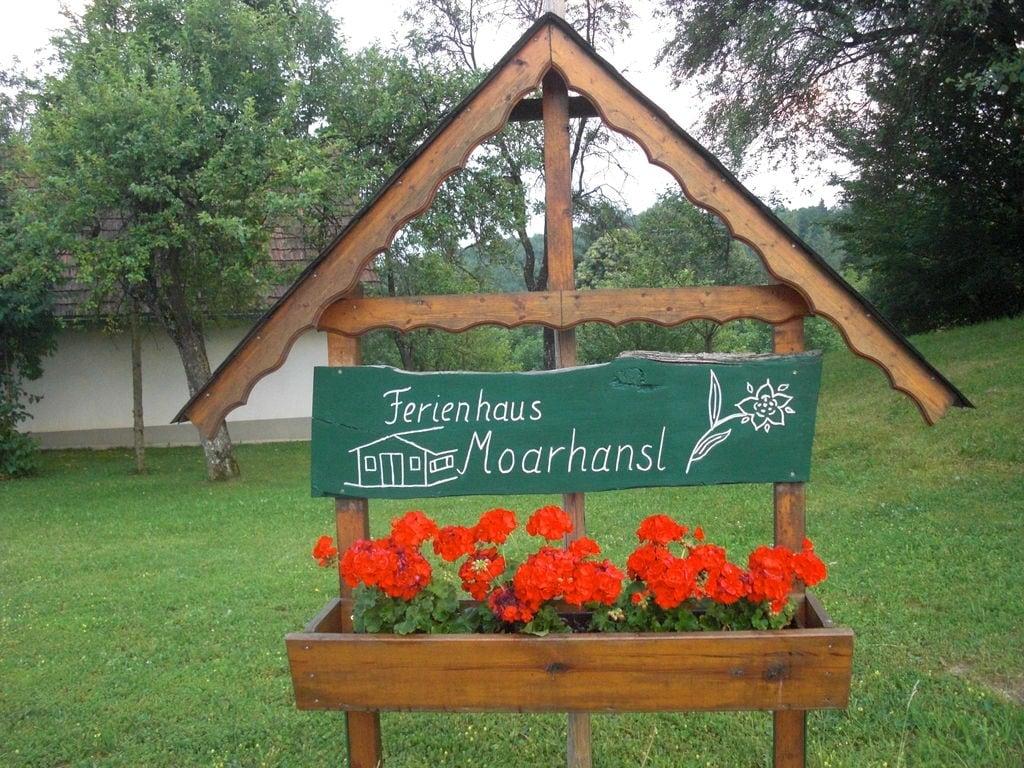 Ferienhaus Moarhansl (254134), Paldau, Thermenland Steiermark, Steiermark, Österreich, Bild 15
