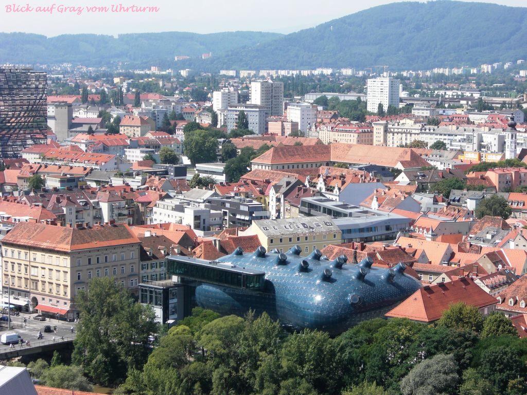 Ferienhaus Moarhansl (254134), Paldau, Thermenland Steiermark, Steiermark, Österreich, Bild 21