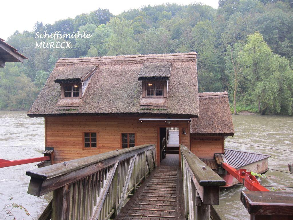 Ferienhaus Moarhansl (254134), Paldau, Thermenland Steiermark, Steiermark, Österreich, Bild 25