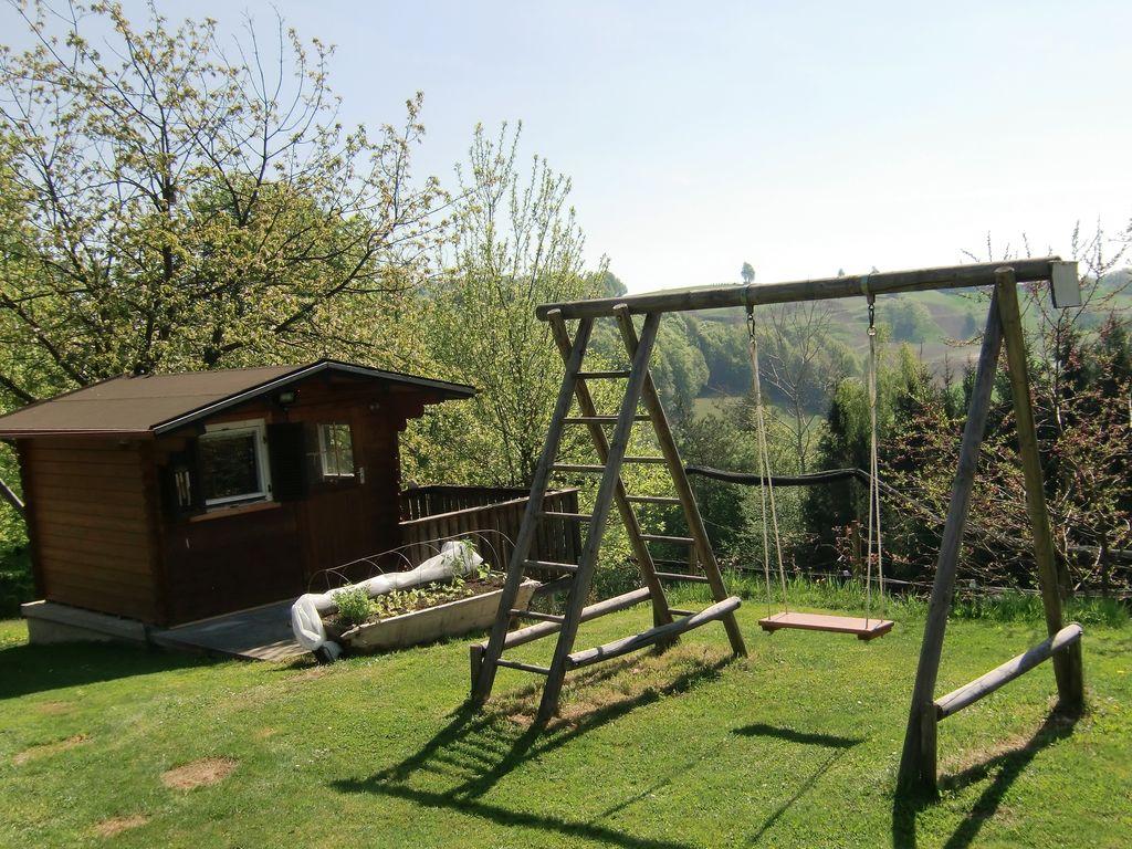 Ferienhaus Moarhansl (254134), Paldau, Thermenland Steiermark, Steiermark, Österreich, Bild 14