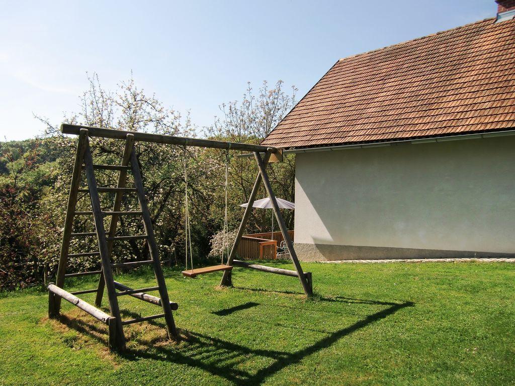 Ferienhaus Moarhansl (254134), Paldau, Thermenland Steiermark, Steiermark, Österreich, Bild 16