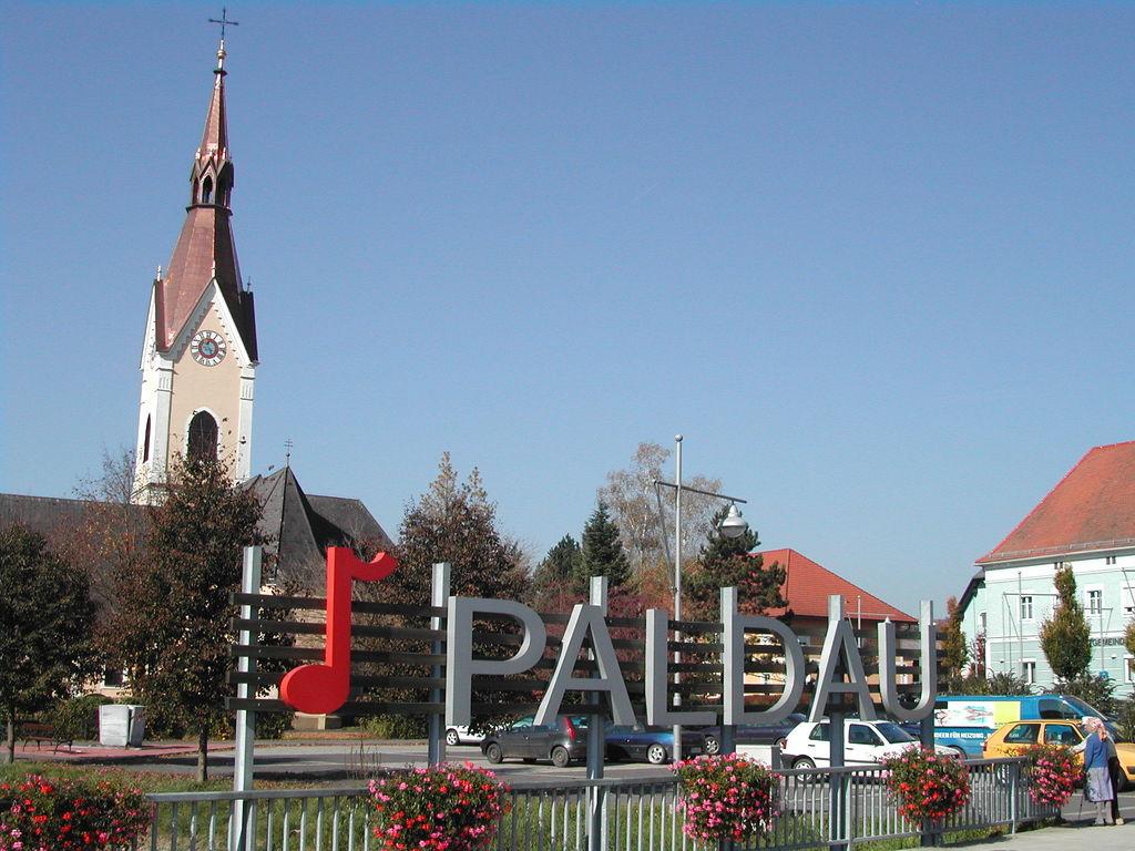 Ferienhaus Moarhansl (254134), Paldau, Thermenland Steiermark, Steiermark, Österreich, Bild 20