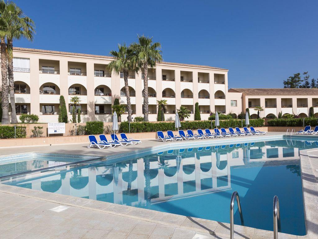 Ferienwohnung Großzügiges Studio mit Balkon an der Ostküste Korsikas (257240), San Nicolao, Nordkorsika, Korsika, Frankreich, Bild 15