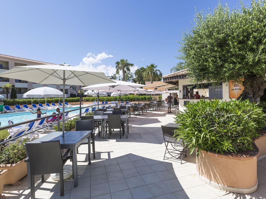 Ferienwohnung Großzügiges Studio mit Balkon an der Ostküste Korsikas (257240), San Nicolao, Nordkorsika, Korsika, Frankreich, Bild 18
