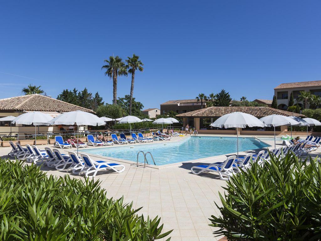 Ferienwohnung Großzügiges Studio mit Balkon an der Ostküste Korsikas (257240), San Nicolao, Nordkorsika, Korsika, Frankreich, Bild 19