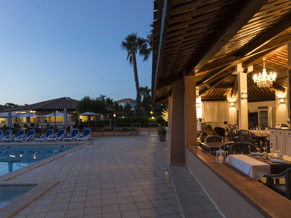 Ferienwohnung Großzügiges Studio mit Balkon an der Ostküste Korsikas (257240), San Nicolao, Nordkorsika, Korsika, Frankreich, Bild 22