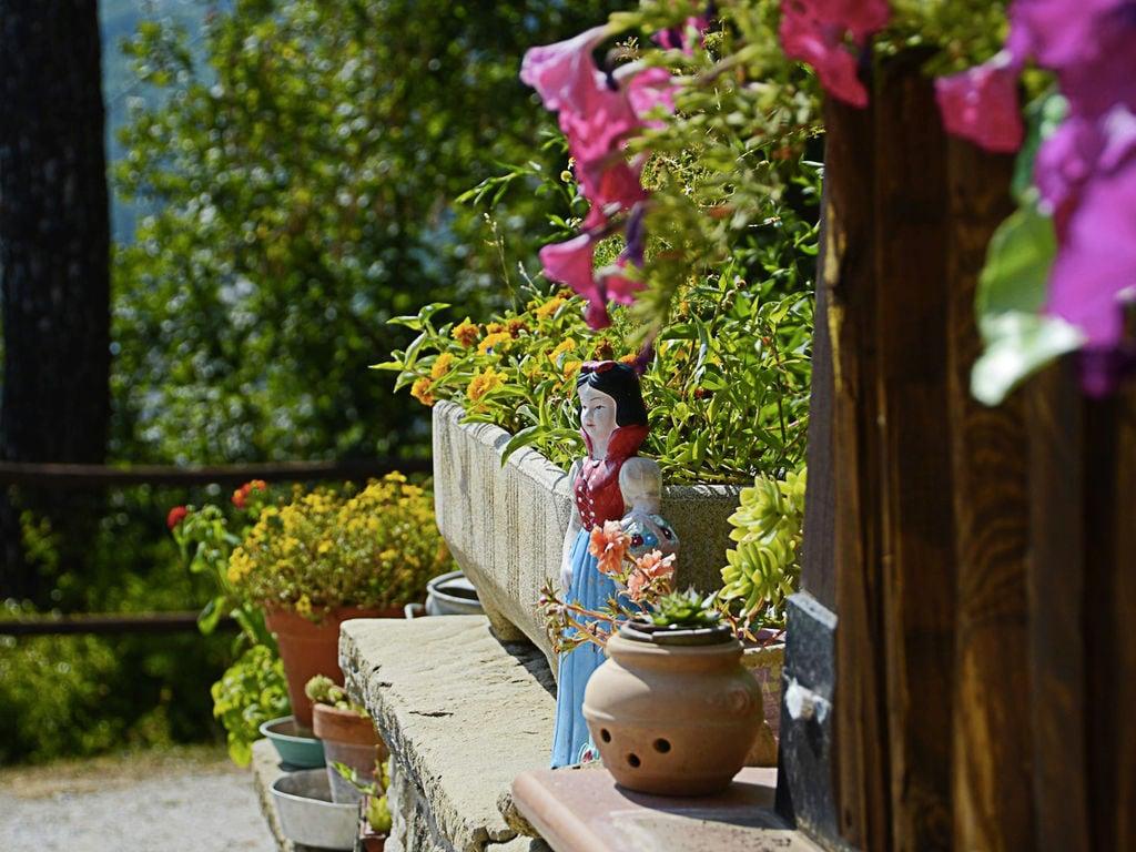 Ferienwohnung Landhaus in Marche mit Garten und Waldblick (259509), Apecchio, Pesaro und Urbino, Marken, Italien, Bild 38