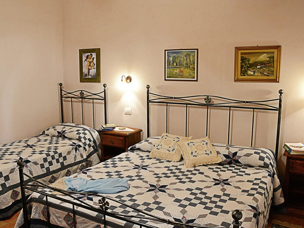 Ferienwohnung Landhaus in Marche mit Garten und Waldblick (259509), Apecchio, Pesaro und Urbino, Marken, Italien, Bild 24