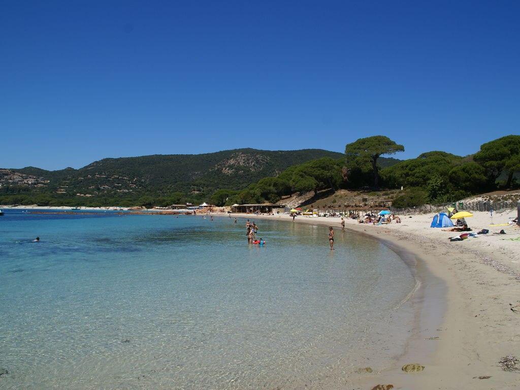 Ferienhaus Geräumige Villa in Moriani-Plage mit Swimmingpool (259662), San Nicolao, Nordkorsika, Korsika, Frankreich, Bild 19