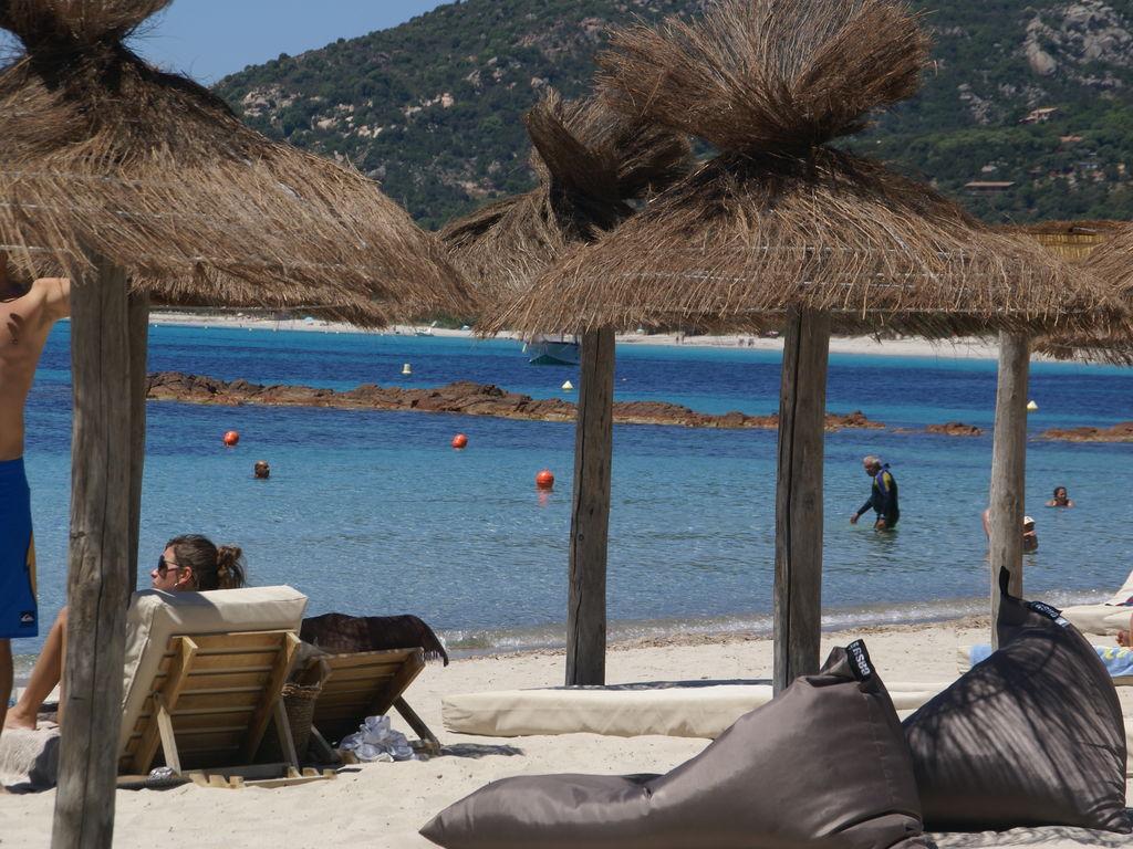 Ferienhaus Geräumige Villa in Moriani-Plage mit Swimmingpool (259662), San Nicolao, Nordkorsika, Korsika, Frankreich, Bild 20