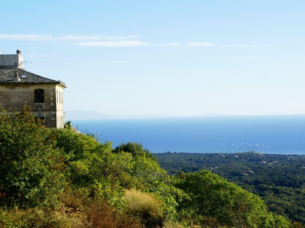 Ferienhaus Geräumige Villa in Moriani-Plage mit Swimmingpool (259662), San Nicolao, Nordkorsika, Korsika, Frankreich, Bild 18
